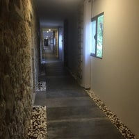 Photo taken at Valta Hotel & Resort by Genta B. on 8/15/2018