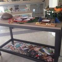 6/11/2015 tarihinde Derya H.ziyaretçi tarafından Mezza Gurme Market&Doğal Ürünler'de çekilen fotoğraf