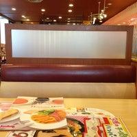 Photo taken at Jonathan's by Hiroshi M. on 3/31/2013