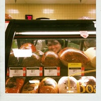 Photo taken at Publix by Banga B. on 3/1/2013