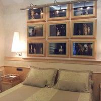 Foto scattata a Hotel Britannia Roma da Татьяна А. il 3/6/2013