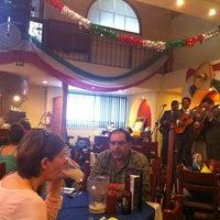 Foto tomada en Restaurante El Campesino por Ramon Q. el 9/29/2012
