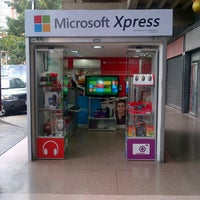 Foto tomada en Microsoft Xpress por Maranyelly R. el 1/16/2013