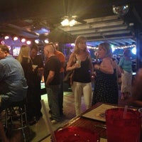 Photo taken at Buddy Roe's Shrimp Shack by SuZSie S. on 7/21/2013