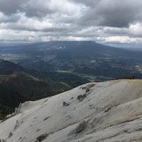 5/6/2017にjour13 J.が日向山で撮った写真