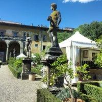 Foto scattata a Artigianato e Palazzo da Claudia G. il 5/15/2014