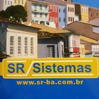 Photo taken at SR Sistemas by Mario C. on 7/17/2013