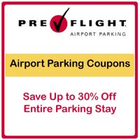 Photo taken at PreFlight Airport Parking by PreFlight Airport Parking on 6/20/2014