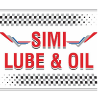 Simi Lube & Oil