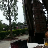 Photo taken at Earls Restaurant by Trent S. on 6/15/2013