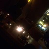 11/9/2015에 B님이 Tiki Tonga Bar에서 찍은 사진
