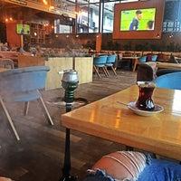 รูปภาพถ่ายที่ Big Boss Lounge โดย Sana H. เมื่อ 5/3/2018