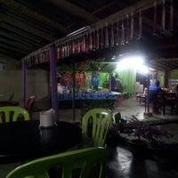 Photo taken at Restoran 108 by Zulkifli S. on 12/14/2012