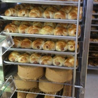 Photo taken at Tong Kee Bread & Tarts by Sidney W.Ken F. on 5/3/2014