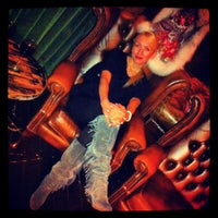 Photo taken at Colorado Bar & Grill by Andrey G. on 1/8/2013