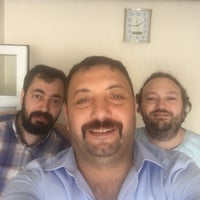 Photo taken at Sm Mali Müşavirlik Ofisi by Ali T. on 7/15/2017
