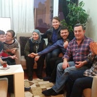 Photo taken at Anneanemin Evi by fatih B. on 1/25/2015