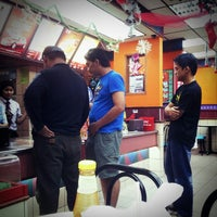 Photo taken at KFC by Mr.Maleque™ on 12/5/2012