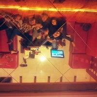 Photo taken at D'frenz Karoke Family by Jaws S. on 4/17/2014