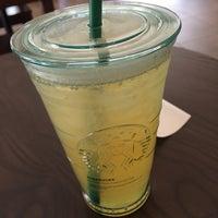 Photo taken at Starbucks by Arnold G. on 9/5/2014