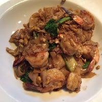 Tai thai thai restaurant in new york for 22 thai cuisine new york ny
