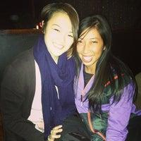 Photo taken at Baden Bar Restaurant by Annie N. on 2/23/2013
