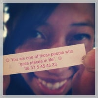 Photo taken at Duck Changs by Annie N. on 7/21/2013