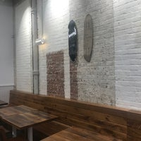 Photo taken at sweetgreen by Paul M. on 6/21/2017