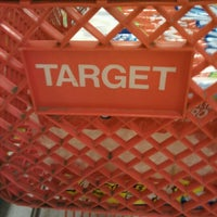 Photo taken at SuperTarget by Bryant S. on 12/23/2012
