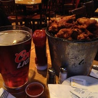 Photo taken at Black Bear Bar & Grill by Robyn M. on 1/16/2013