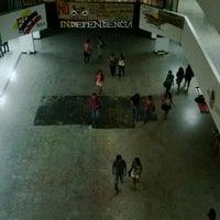 Photo taken at Universidad Surcolombiana by Ruben Dario L. on 9/28/2013