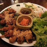 Vietnam Kitchen (Now Closed) - Vietnamese Restaurant in Kuala Lumpur