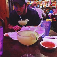 Photo taken at Elena's Mexican Restaurant by Candy R. on 5/8/2014
