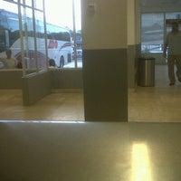 Photo taken at Terminal ADO by Everardo S. on 7/23/2013