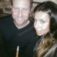 Photo taken at Up In Smoke by Lanisha M. on 12/14/2012