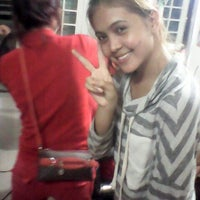 Photo taken at Beoung Trabek Plaza | បឹងត្របែកផ្លាហ្សា by Sreymom M. on 12/16/2012