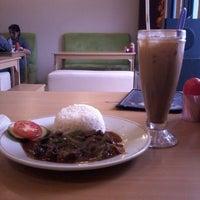 Photo taken at Obonk Steak & Ribs by Dwi Tata M. on 6/17/2013