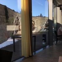 Das Foto wurde bei Sono Restaurant von Ivan S. am 1/16/2017 aufgenommen