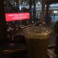 Photo taken at Starbucks by Semih Ş. on 8/13/2017