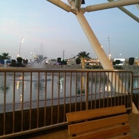 Photo taken at Mall of Dhahran by Salwa S. on 3/13/2013
