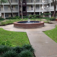 Photo taken at The Terrace Willowbrook by Laura G. on 3/1/2014