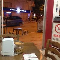 Photo taken at 10,5 Sardalye Evi by Waffle on 9/18/2013