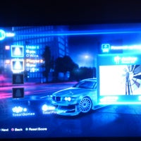 Photo taken at İlbars Playstation Cafe by H.K on 1/22/2015