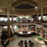 Photo taken at Nordstrom Saint Louis Galleria by Neto G. on 2/16/2013