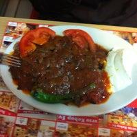 12/14/2012 tarihinde Dilara A.ziyaretçi tarafından Bursa Kebap Evi'de çekilen fotoğraf