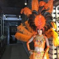 Photo prise au Samba Brazilian Steakhouse par Liftildapeak W. le7/12/2018