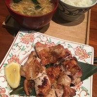 Das Foto wurde bei Suju Japanese Restaurant von Janie C. am 4/6/2017 aufgenommen