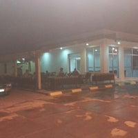 Photo taken at Zhuri Petrol by Driton K. on 7/27/2013
