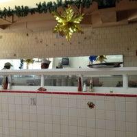 Foto tomada en La Rambla por Maru S. el 12/23/2012