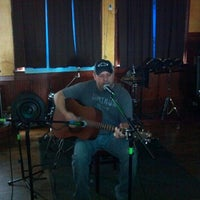 Photo taken at O'Mainnin's Pub by Maurice B. on 9/15/2012